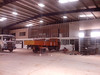 28 (ajaykumar46) Tags: interior decorators chennai aluminium partition gypsum board false ceiling puf panel services modular kitchen carpenter
