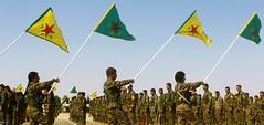 Kurdish YPG Figters (Kurdishstruggle) Tags: ypg ypj ypgypj ypgkurdistan ypgrojava ypgforces ypgkmpfer ypgkobani ypgwomen ypgfighters kmpfer yekineynparastinagel kurdischekmpfer war warphotography warriors freekurdistan berxwedan freedomfighters heroes freiheitskmpfer struggle defenceforces soldiers resistancefighters army revolutionary revolution kurdsisis comrades kobane kobani efrin raqqa isis rojava rojavayekurdistan manbij westernkurdistan pyd syriakurds syrianwar kurdssyria krtsuriye kurd kurdish kurden kurdistan krt kurds kurdishforces syria kurdishregion syrien kurdishmilitary military militaryforces warfare kurdisharmy suriye kurdishfighters fighters kurdishfreedomfighters