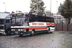 23438 A852 UYM Grey-Green (Fransang) Tags: tiger royal paramount leyland 3500 greygreen plaxton a852uym