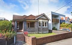 2 Avoca Street, Bondi NSW