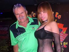 20160818_022 (Subic) Tags: philippines frgc buccaneer filipina