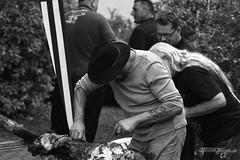 160714_1. Braunsdorfer Rock Stammtisch in Spreenhagen (18) (torsten hansen (berlin)) Tags: torsten hansen berlin wwwdiehansensde wwwtorstenhansenfotografiede wwwtorstenhansende licht light malerei painting malen paint lichtmalerei lightpainting wwwlightpaintingberlinde