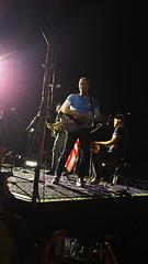 Coldplay August 2016 (U2soul) Tags: coldplay aheadfullofdreamstour rosebowl chrismartin jonnybuckland guyberryman willchampion
