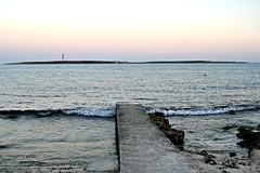 Minorca - Punta Prima (Marco Bugliosi) Tags: minorca punta prima spagna espaa estate 2016 summer baleari acqua water paesaggio mare williamshakespeare