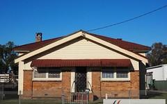 37 Gladstone Street, West Kempsey NSW