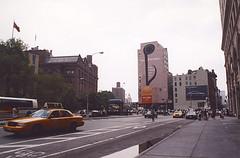 Carl Fischer Music Publisher Store at Astor Place (meg williams2009) Tags: astorplace carlfischermusicpublisher newyork nyc lafayette stmarks musicstore disapperednewyork cooperunion publictheatre
