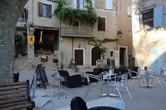 Montbrun Les Bains  Drôme  Provençale (TOUTENCANON88) Tags: montbrunlesbains drômeprovençale provence rhônealpes france french vieuxvillages villageperché oldvillage perchedvillage terrasse médiéval canon eu eos6d flickr