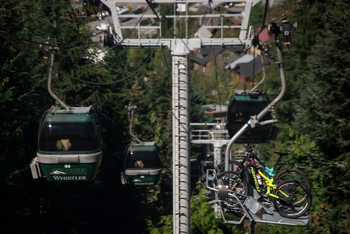 Top of the World Whistler Bike Park to Function Sept 11 2016-1