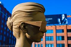 _DSC7149 (bigbuddy1988) Tags: blue sky photography portrait usa art wow nyc manhattan nikon new newyork ny city d300 nikond300