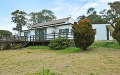18 Hughes Lane, Marrangaroo NSW
