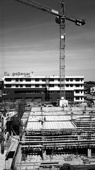 2015-05-11-2378-g (jozwa.maryn) Tags: construction building site plac budowa