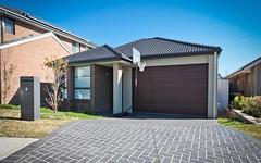 5 Matilda Lane, Glenfield NSW