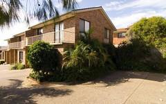 4/40 Wason Street, Ulladulla NSW