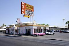 LV_01 (The Los Angeles Recordings) Tags: lasvegas urban landscape urbandecay street fujifilm fujix70