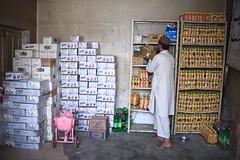 Juice Store (muhammadabdullah_k) Tags: charsada pakistan interest free loans microfinance entrepreneurship pakhtoon ordinary people small business akhuwat