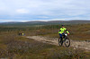 "Saariselkä MTB 2016 stage3 (129) | Saariselka • <a style=""font-size:0.8em;"" href=""http://www.flickr.com/photos/45797007@N05/29253005376/"" target=""_blank"">View on Flickr</a>"