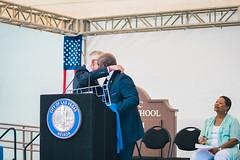 20160827-WestsideSchool-31 (clvpio) Tags: dedication event grammar historic lasvegas nevada no1 opening school vegas westside