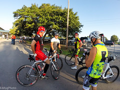 GOPR8307 (EddyG9) Tags: mstour150 ms tour training ride covington abita outdoor cycling cyclists bicycle louisiana 2016 paceline gopro hero3 teamsmiley rookie riders