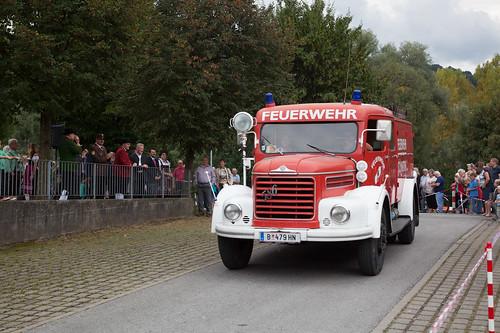 Rheindelta-153