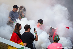 Motocross of Nations 2016 (beppeverge) Tags: action beppeverge dirtytrack maggiora maggiorapark mmx monsterenergy motocross motocrossdellenazioni motocrossofnations mud mx2 mxgp mxon offroad september2016