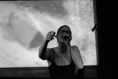 LIVE: Left. @ Oxford Art Factory, Sydney, 30th Sep