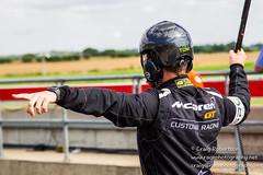 British GT Championship Snetterton 2016-02339 (WWW.RACEPHOTOGRAPHY.NET) Tags: britishgt britgt greatbritain msv msvr snetterton 79 alasdairmccaig blackbullecurieecosse gt3 mclaren650s robbell