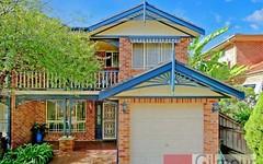 165A David Road, Castle Hill NSW