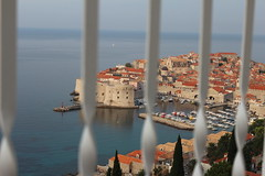 Dubrovnik - Croatia (Been Around) Tags: img2540 croatia cro kroatien europe eu europa expressyourselfaward europeanunion concordians travellers thisphotorocks travel eos eos600d canoneos canon dslr holiday 2016 view panorama terrace roomsraič oldtown dubrovnik ragusa dalmatien dalmatia