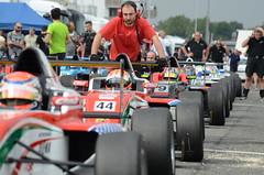 F4 Italian Champ - Vallelunga 2016 (AleMex66) Tags: f4 italia vallelunga campionato championship prema schumacher mick pirelli petronas aci sport csai dr sospiri racing team motorsport campagnano kfzteile24 vips colombo altoè abarth selenia