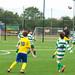 13 D2 Trim Celtic v Borora Juniors September 10, 2016 20
