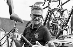 tour-of-britain_2016_fb-192 (Nero Creative) Tags: cycling tourofbritain cyclists documentary documentaryphotography event eventphotography congleton cheshire eastcheshire photography photographer eventphotographer canonphotographer canon 5dmkiii 5dmk3 24105l reportage