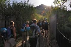 Stromboli, Italy (stefan_fotos) Tags: europa familie gegenlicht italien landschaft licht menschen qf reisegruppe reisethemen stromboli urlaub vulkan hq olen italy aeolian islands