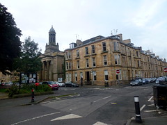 Polish Catholic Mission in Scotland 7 (dddoc1965) Tags: dddoc davidcameronpaisleyphotographer september 23rd 2016 kenny ried glasgow buildings parks shop fronts fountain polish people churches mosque water
