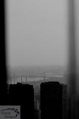 Bridge (victorydesignsny) Tags: brooklynbridge topoftherock manhattan monochrome blackandwhite blackandwhitephotography