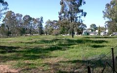 32 Miller Road, Kenebri NSW