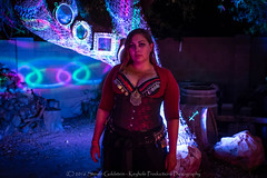 DO Aug Party 2016-0277 (Keyhole Productions Photography) Tags: darkonesaugustparty2016 keyholeproductionsphotography sevendeadlysins shadowhaven