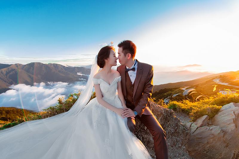 29731529226 df79563c47 o - [台中婚紗] 婚紗攝影@合歡山婚紗 慧湖 & 仁宇
