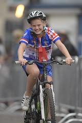 fe1609180617 (Alpe d'HuZes) Tags: action children kids kinderen kwf kerkrade limburg nederland nld