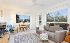 5/27 Seabeach Avenue, Mona Vale NSW