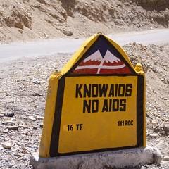 IMGP6140 (Dnl75) Tags: leh manali india himachalpradesh jammuandkashmir asia indusvalley ladakh
