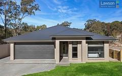 118 Lake Road, Balcolyn NSW