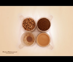 (  || Bodour ) Tags: coffee flickr mohammed  cofe      bodour