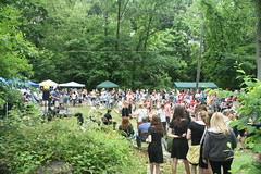 20110605_heritage_festival_5_022