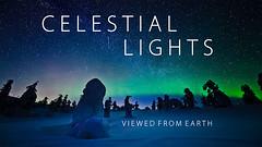 Celestial Lights on Vimeo by Ole C. Salomonsen (Giovanni 2) Tags: norway finland timelapse vimeo sweden aurora northernlights auroraborealis stopmotion milkyway auroras polarlicht arcticlight dynamicperception aurorasugoi celestiallights vimeo:id=40555466