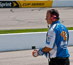 untitled shoot-279.jpg (ray fitzgerald) Tags: nascar rir nascar4272012