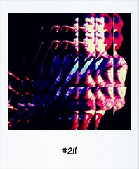 """#DailyPolaroid of 27-4-12 #211 • <a style=""""font-size:0.8em;"""" href=""""http://www.flickr.com/photos/47939785@N05/6979466778/"""" target=""""_blank"""">View on Flickr</a>"""