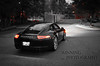 Porsche's Finest [EXPLORED] (Winning Automotive Photography) Tags: