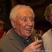 Will Ferdy: huldiging 85 jaar