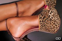 DarlaDeLeon_01971.jpg (Darla DeLeon) Tags: feet fetish toes highheels legs platform heels closeups soles ebony footfetish prettytoes platformheels longtoenails prettyfeet sexyfeet softfeet ebonyfeet wrinkledsoles ebonysoles ebonytoes darladeleon feetcloseups