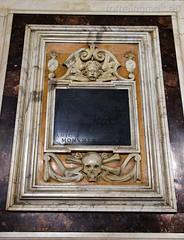 "Basilica di Santa Maria in Aracoeli • <a style=""font-size:0.8em;"" href=""http://www.flickr.com/photos/89679026@N00/7116882111/"" target=""_blank"">View on Flickr</a>"